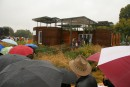 solar_decathlon-116-009