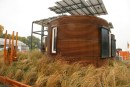 solar_decathlon-116-010