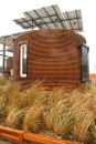 solar_decathlon-116-013