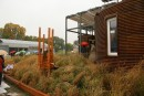 solar_decathlon-116-015