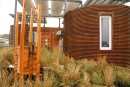 solar_decathlon-116-017