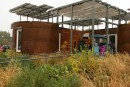 solar_decathlon-116-018
