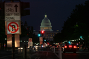 Washington-DC-2013-009