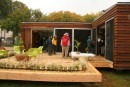 solar_decathlon-117-003
