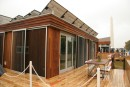 solar_decathlon-117-009