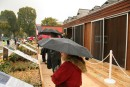 solar_decathlon-117-010