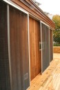 solar_decathlon-117-011