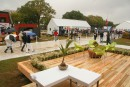 solar_decathlon-117-015