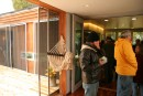 solar_decathlon-117-019