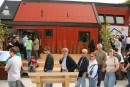solar_decathlon-118-003