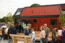 solar_decathlon-118-005