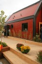 solar_decathlon-118-008