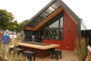 solar_decathlon-118-014