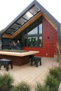 solar_decathlon-118-015