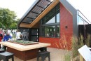 solar_decathlon-118-016