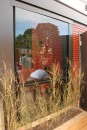 solar_decathlon-118-017