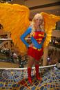 DragonCon 2014 - Monday 001