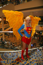 DragonCon 2014 - Monday 004