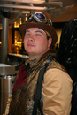 DragonCon 2014 - Monday 007