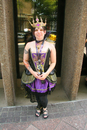 DragonCon 2014 - Monday 012