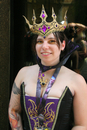 DragonCon 2014 - Monday 013