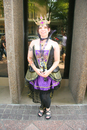 DragonCon 2014 - Monday 014