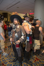 DragonCon 2015 - Saturday 009