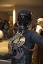 DragonCon 2015 - Monday 004