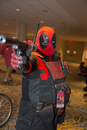 DragonCon 2015 - Monday 005