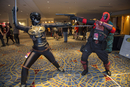 DragonCon 2015 - Monday 007