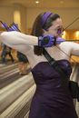 DragonCon 2015 - Monday 013