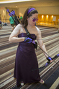 DragonCon 2015 - Monday 018