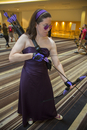 DragonCon 2015 - Monday 019