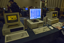 MAGFest 2016 - Computer Museum - 003