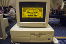 MAGFest 2016 - Computer Museum - 005
