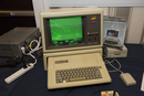 MAGFest 2016 - Computer Museum - 008