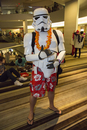 Dragon*Con 2016 - Saturday 063