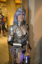 Dragon*Con 2016 - Saturday 077