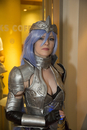 Dragon*Con 2016 - Saturday 078