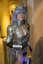 Dragon*Con 2016 - Saturday 079