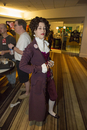 Dragon*Con 2016 - Sunday 083