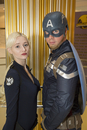 Dragon*Con 2016 - Monday 109