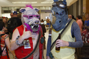 Dragon-Con-2017-Saturday-893