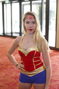Dragon-Con-2017-Monday-026