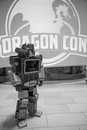 Dragon-Con-2018-Friday-072