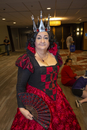 Dragon-Con-2018-Sunday-010