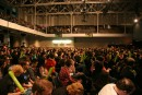 PAX East - 050