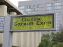 Classic Gaming Expo 2004