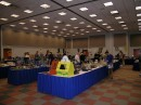 cgexpo04_004