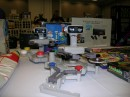 cgexpo04_014